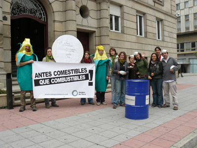 081012_ourense_agrocombustibles_31