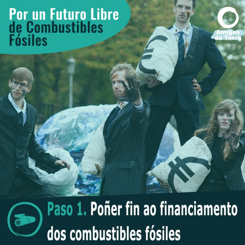 combustibles fosiles 1